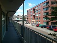 Zwingliweg 1 in Amstelveen 1185 BX