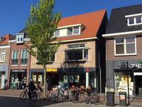 Hoofdstraat 77 A in Veenendaal 3901 AG