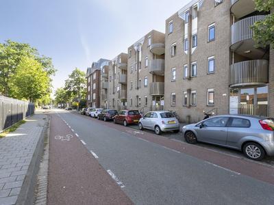 Tongelresestraat 6 in Eindhoven 5611 VK