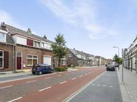 Emmerikseweg 61 in Zutphen 7204 SE