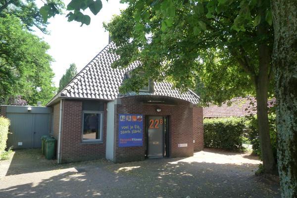 Markt 22 B in Eersel 5521 AL