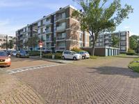 Gardulflaan 41 in Voorburg 2273 HA