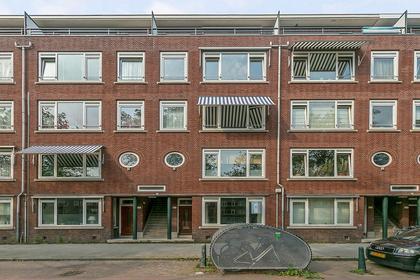 Pleinweg 71 A in Rotterdam 3081 JE