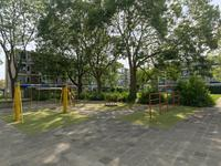 Middelrode 101 in Rotterdam 3085 CM