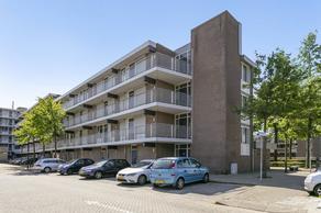Maaspoortweg 343 in 'S-Hertogenbosch 5235 KX