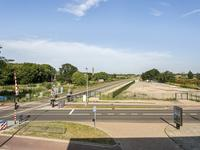 Zuiderweg 127 in Groningen 9744 AB