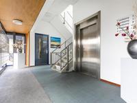 Icarusweg 113 in Delft 2624 BE