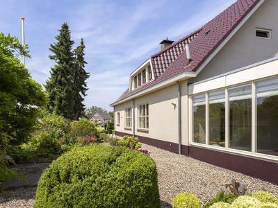 Doornenburgsestraat 10 in Gendt 6691 HA