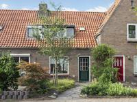 Prins Hendrikstraat 10 in Doesburg 6981 GB