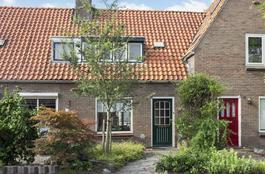 Prins Hendrikstraat 10 in Doesburg 6981 GB