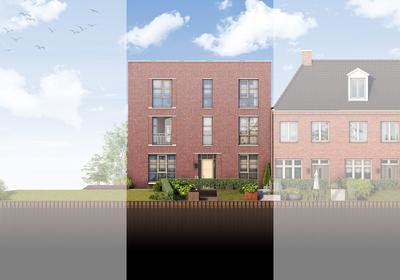 Nieuwbouw-amersfoort-vathorst-laakse-tuinen-gevebeeld-bouwnummer-216.jpg