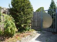 'S-Gravensandestraat 2 in Nijmegen 6533 NT