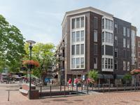 Brouwersgracht 281 in Veenendaal 3901 TL