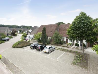 Randweg 107 in Sint Anthonis 5845 CX