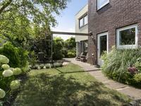 Duinbeek 56 in Hoofddorp 2134 VT