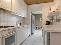 Jan Van Eechoudstraat 31 in Horst 5961 CB