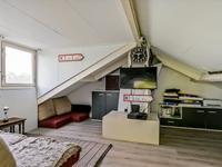 Jan Steenstraat 10 in Veghel 5461 GL
