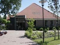 Buitenhuizerweg 2 182 in Velsen-Zuid 1981 LK