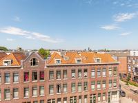 Hooidrift 52 in Rotterdam 3023 KP