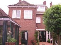 Noordhaven 22 in Zevenbergen 4761 DA