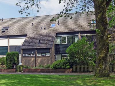 Koningspage 13 in Beekbergen 7361 ZR