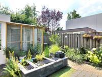 Maldenhof 21 in Tilburg 5045 KM