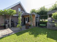 Burgemeester Vogelstraat 16 in Zevenbergen 4761 AA