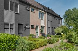 Loohof 28 in Spankeren 6956 CN