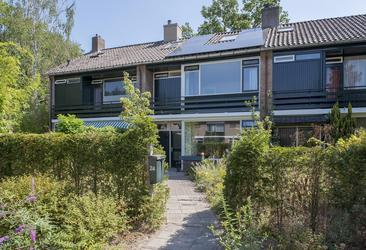 Noorseweg 24 in Gorssel 7213 XW