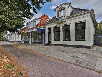 Hoofdstraat 179 in Hoogezand 9601 ED