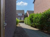 Bentincklaan 88 in Barneveld 3771 JS