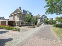 Schepenen 8 in Wijk Bij Duurstede 3961 LS