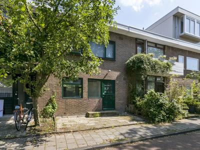 Schweigmannstraat 20 in Amsterdam 1063 AR