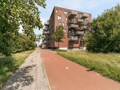 Linieschans 68 in Zoetermeer 2728 GD