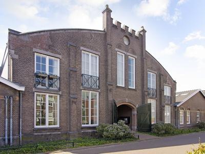 Molenveldlaan 58 in Nijmegen 6523 RM