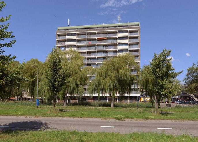 Eesterwaard 28 in Zoetermeer 2716 XH