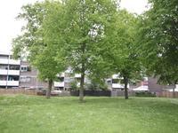 Millingenhof 182 in Amsterdam 1106 KL