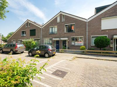 Zevenoord 56 in Rotterdam 3079 MG