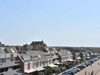 Eisenhowerstraat 236 in Egmond Aan Zee 1931 WT