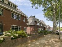 Dr. A. Kuyperstraat 37 in Hengelo 7556 DW