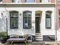 Marnixstraat 271 Hs in Amsterdam 1015 WJ