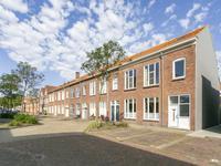 Verkuijl Quakkelaarstraat 111 113 in Vlissingen 4381 TL