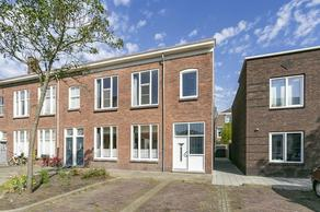 Verkuijl Quakkelaarstraat 111 113 in Vlissingen 4381 TL