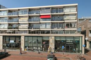Raadhuisplein 166 in Drachten 9203 EC