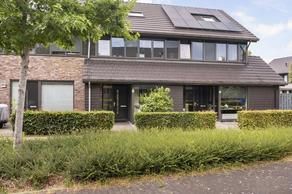 Trommelhof 4 in Huissen 6852 TG