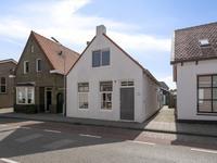 Ooststraat 30 in Kapelle 4421 EC