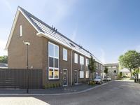 Hof Van Merksem 1 in Bergen Op Zoom 4625 ET