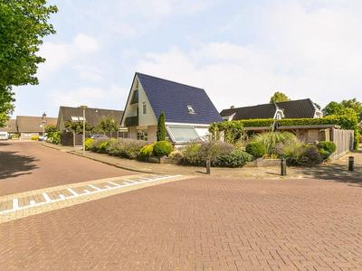 Zwaluw 13 in Staphorst 7951 MA