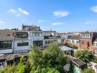 Palmstraat 54 in Utrecht 3572 TD
