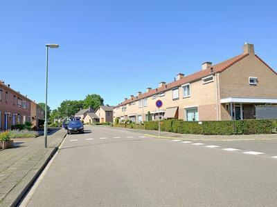 Munsterweg 26 in Susteren 6114 XW
